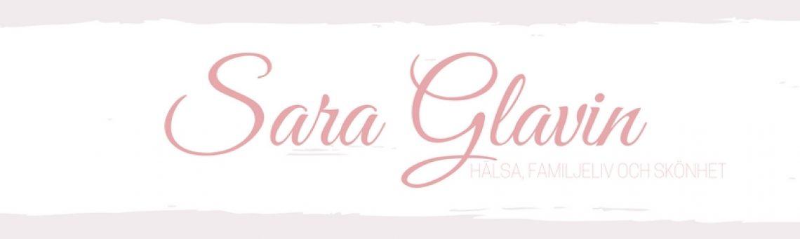 Sara Glavin